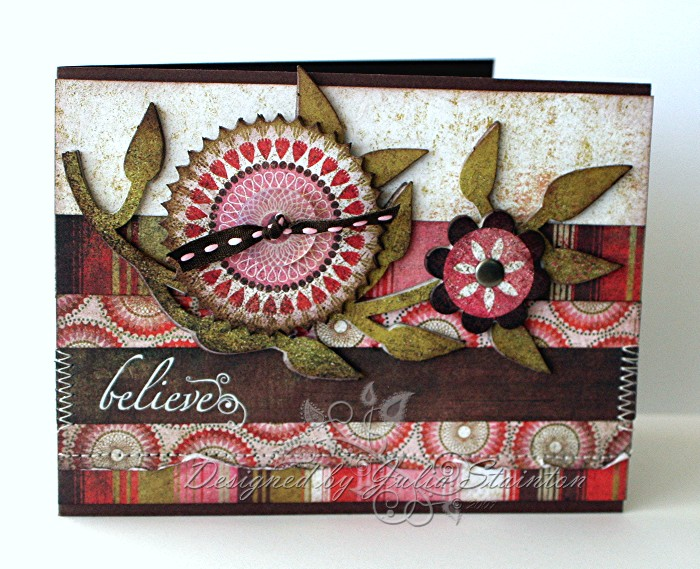 jks-basic-grey-chipboard-believe.jpg