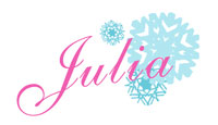winter-julia.jpg