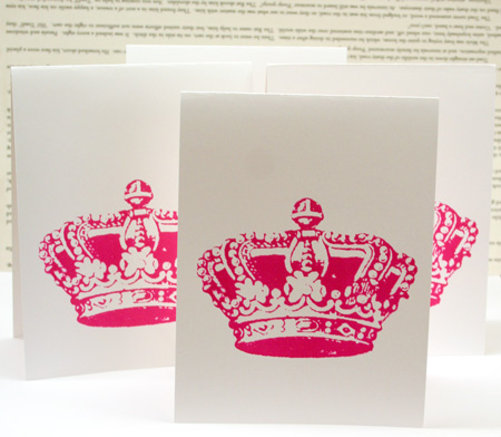 silk-screen-crown-notes-yud.jpg