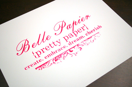 belle-papier-silk-screen-pa.jpg