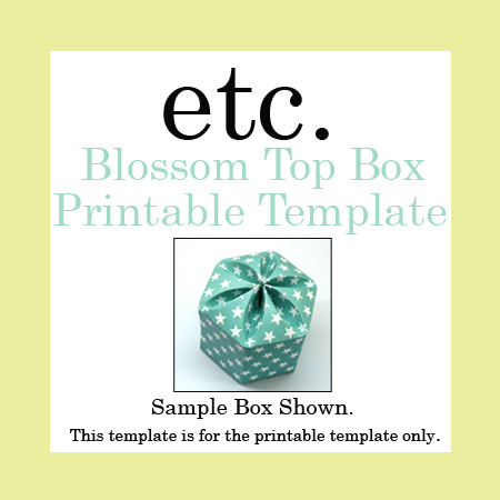 blossom-top-box-template.jpg