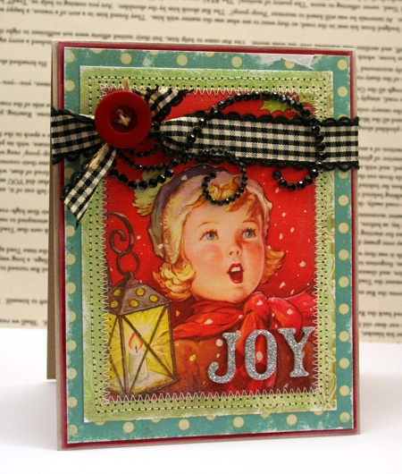 joy-fabric-printable-avery.jpg