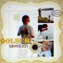 golden-moments-blog-size.jpg