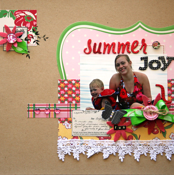summer-joy-blog-size.jpg