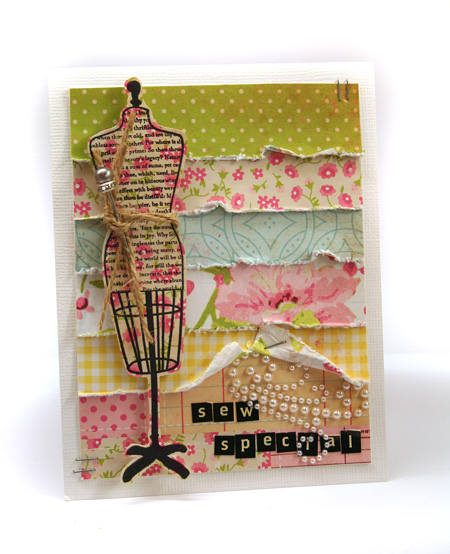 paperie-sew-special.jpg