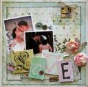 love-wedding-layout.jpg