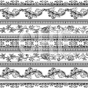 115-ornamental-borders.jpg