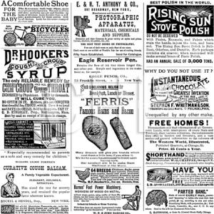 119-newspaper-ads.jpg