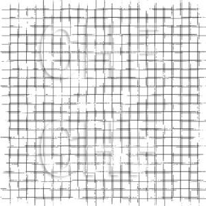 111-distressed-grid.jpg